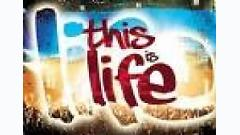 This Is Life - SwainZ, WachTy