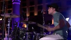 Nothing's Wrong (Live On The Honda Stage) - Echosmith