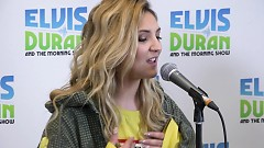 Issues (Acoustic) (Live Elvis Duran Show) - Julia Michaels