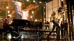 See You Again (2015 Billboard Music Awards) - Wiz Khalifa, Charlie Puth, Lindsey Stirling