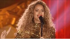 One More Sleep (Christmas In Rockefeller Center 2013) - Leona Lewis
