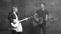 Different For Girls - Dierks Bentley, Elle King