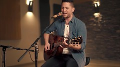 Can't Stop The Feeling - Boyce Avenue