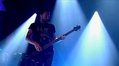 Animals (War Child 20th Anniversary Show) - Muse