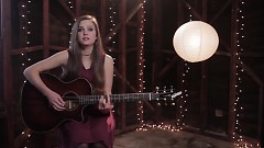 Chained To The Rhythm - Tiffany Alvord