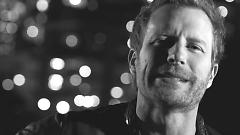 Pick Up - Dierks Bentley