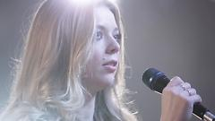 Losing (Transmitter Live) - Becky Hill