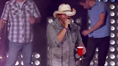 Red Solo Cup (Live) - Toby Keith