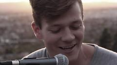 Sugar (Acoustic Cover) - Tyler Ward