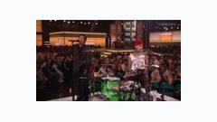 Medley (Billboard Music Awards 2011) - One Republic, Far East Movement, Snoop Dogg