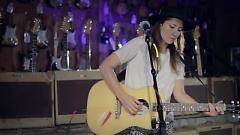 Invisible Empire (Live In Guitar Center Sessions) - KT Tunstall