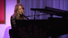 Try (Billboard Women In Music 2014) - Colbie Caillat