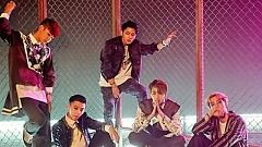 Just Tell Me - MYNAME