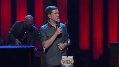 That Old King James (Live At The Grand Ole Opry) - Scotty McCreery