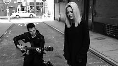 Young Blood (Live From New York) - Bea Miller