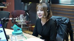 Loves Me, Loves Me Not (Live) - Hong Jin Young