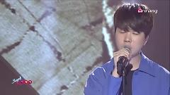 Time Forgets (Ep 156 Simply Kpop) - Yoon Hyun Sang