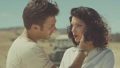Wildest Dreams - Taylor Swift