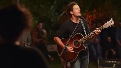 3 Things (Live At Mraz Organics' Avocado Ranch) - Jason Mraz