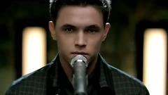 It's Over - Jesse McCartney