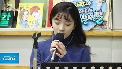 Like A Dream (161109 Kiss The Radio) - Ben