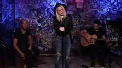 Enemy Fire (Live At YouTube Space NYC) - Bea Miller
