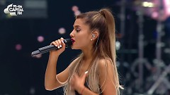 One Last Time (Live At The Summertime Ball 2016) - Ariana Grande