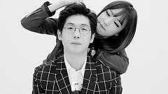 Fire - Mad Clown, Jin Sil (Mad Soul Child)