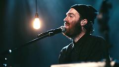 Talk Is Cheap (Live At The Enmore) - Chet Faker