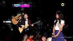 Cherry Blossom Ending (First Love) (20's Choice) - Busker Busker, Suzy