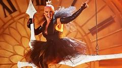 Just Like Fire (2016 Billboard Music Awards) - P!nk