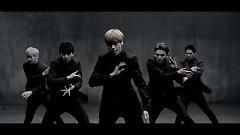 Warning Sign (Dance Version) - TEEN TOP