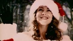 Miss You Most (At Christmas Time) - Mariah Carey