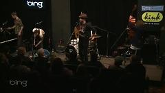 Dead Sea (Bing Lounge) - The Lumineers