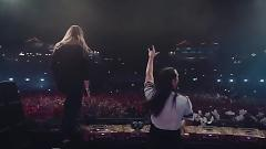 Heaven On Earth - Steve Aoki, Sherry St. Germain