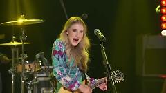 Girl In A Country Song (Outnumber Hunger Concert) - Maddie & Tae
