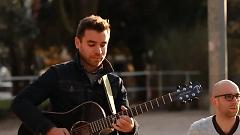 Time To Run (Cardinal Sessions) - Lord Huron