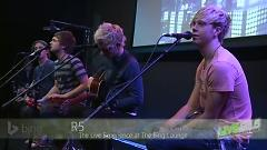 (I Can't) Forget About You (Bing Lounge) - R5