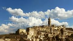 Sun Goes Down (Radio Mix) - Robin Schulz, Jasmine Thompson