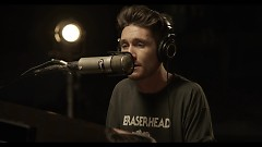 Good Grief (Live At Capitol Studios) - Bastille