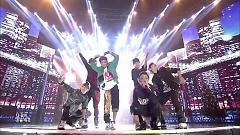 Just Another Boy (Team B) - WIN