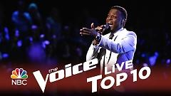 You And I (The Voice Performance) - Damien