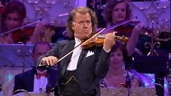 Nearer, My God, to Thee (Live In Amsterdam) - Andre Rieu
