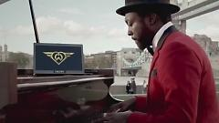 This Is Love - will.i.am, Eva Simons