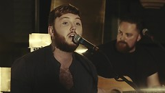 Say You Won't Let Go (Acoustic Version) - James Arthur