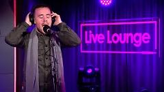 Coming Home (In The Live Lounge) - Gorgon City, Maverick Sabre