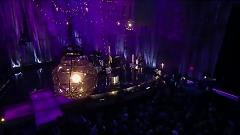 Are You Strong Enough To Be My Man + You Oughta Know (Live In Concert VH1) - Lorde, HAIM
