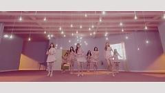 Destiny (Choreography Ver.) - Lovelyz