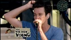 We Are Young (Live At Future Music Festival 2013) - Fun.