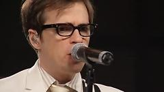 Can't Stop Partying - Weezer, Chamillionaire